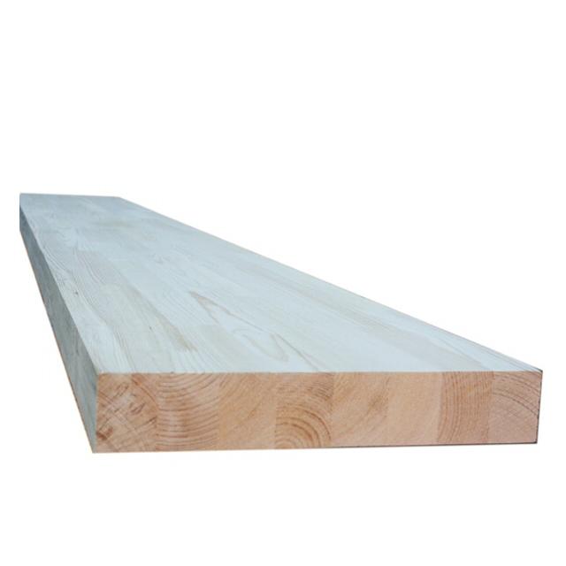 Мебельный щит из дуба цена, где купить в России
