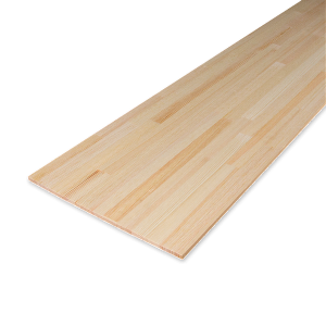Мебельный щит 40 мм