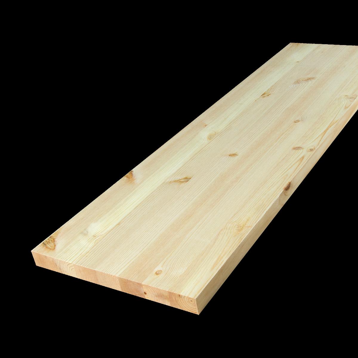 Мебельный щит из сосны - Купить мебельный щит экстра